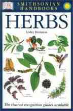 Herbs By Bremness, Lesley/ Fletcher, Neil (PHT)/ Ward, Matthew (PHT)