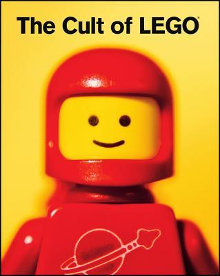 The Cult of Lego By Baichtal, John/ Meno, Joe